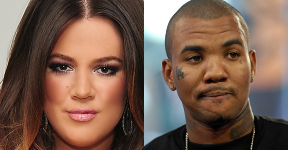 The Game might replace Lamar Odom on KUWTK?
