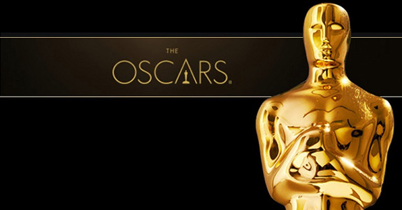 Here's who won big at The Academy Awards last night …