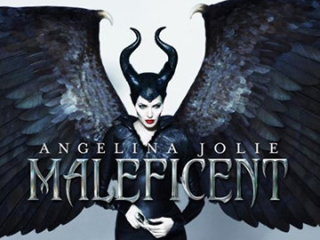 Here's another trailer for Disney's 'Maleficent'