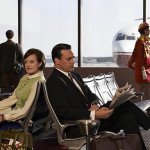 Mad Men (Season Seven)