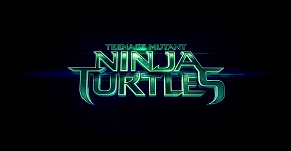 Trailer: Teenage Mutant Ninja Turtles