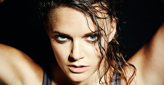 Exclusive: Interview with Tove Lo