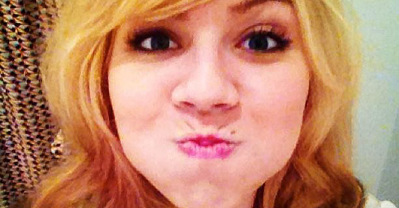 Jennette McCurdy wants more money!