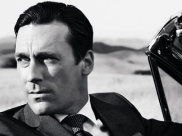 Jon Hamm called Justin Bieber a sh**head!