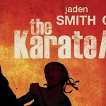 Jaden Smith and Jackie Chan | The Karate Kid 2
