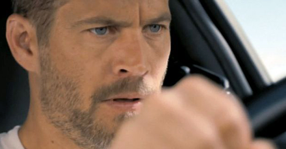 Paul Walker's brothers will help finish 'Fast & Furious 7'