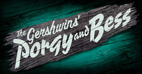 'The Gershwins' Porgy and Bess' was incredible!