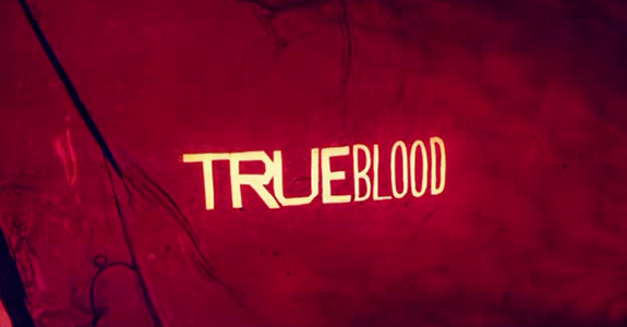 Who's ready for the final season of 'True Blood?'