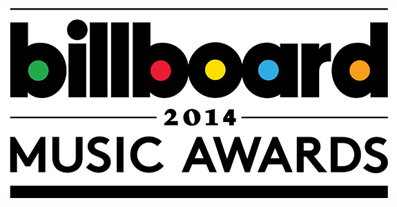 The 2014 Billboard Music Awards were last night …
