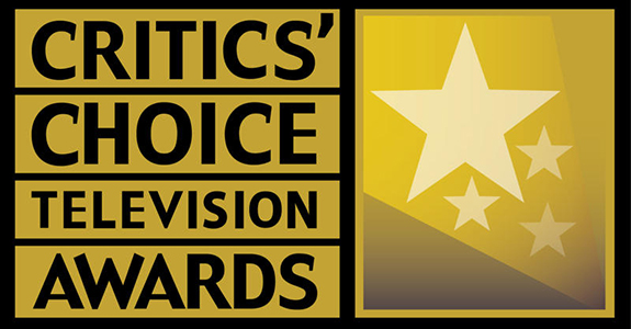 Critics' Choice Television Awards