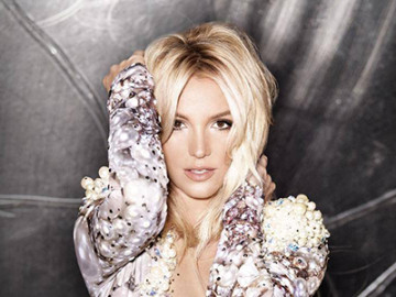 Unedited Britney track leaks, pop icon remains unscathed