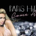 "Paris Hilton ""Come Alive"""