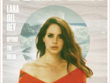 Lana Del Rey knows you think she slept her way to the top