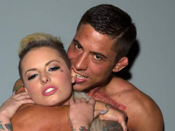Christy Mack's costars raise $$$ for reconstructive surgery