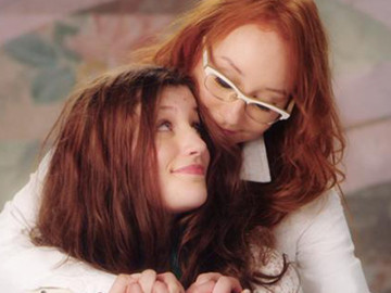 "Watch: Tori Amos' touching ""Promise"" video"