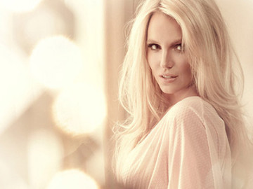 Britney Spears extends Las Vegas Residency!