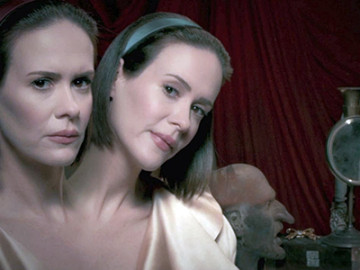 'American Horror Story: Freak Show' … first extended trailer!