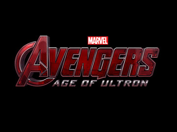 First Look: Avengers: Age of Ultron–teaser trailer!