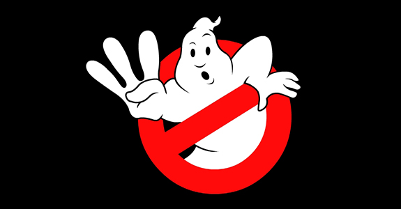 'Ghostbusters 3' might be happening–with an all-female cast!