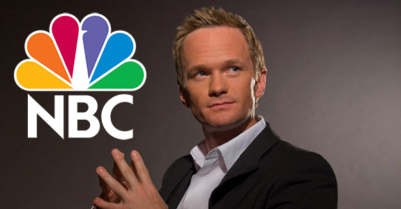 Neil Patrick Harris is getting his own NBC variety show