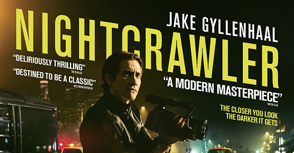 Box Office: Nightcrawler (the non-X-Men one) wins by a hair!