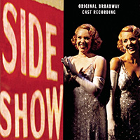 Side Show 1997