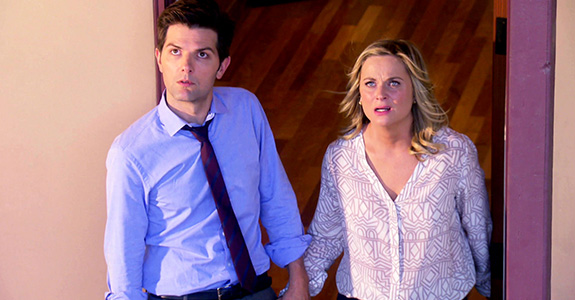Say Goodbye: 'Parks and Recreation' final season trailer