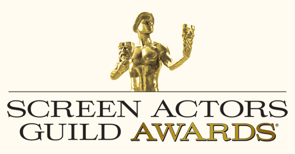 The SAG Awards nominations are out!