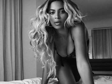 "Listen: Beyonce's ""Crazy In Love"" remix for 'Fifty Shades of Grey'"