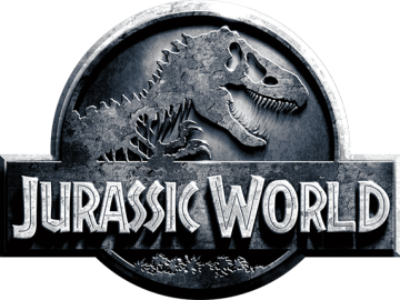 Super Bowl Trailer: 'Jurassic World'