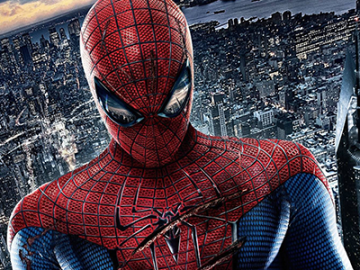 Spider-Man: Returning to the Marvel Studios Movie Universe!
