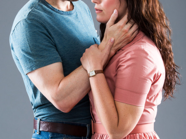 The Bridges of Madison County   The Broadway Musical