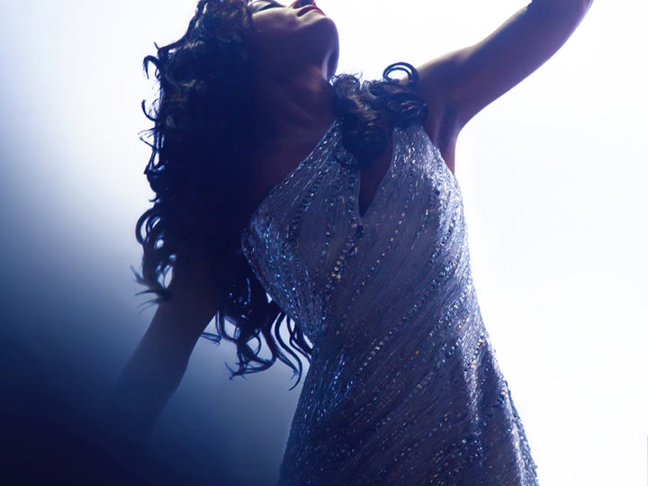 EXCLUSIVE: REVIEW OF BROADWAY'S 'SUMMER: THE DONNA SUMMER MUSICAL'