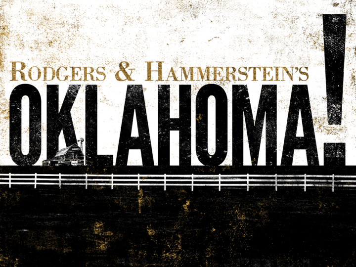 REVIEW: 'OKLAHOMA!' RETURNS TO BROADWAY!