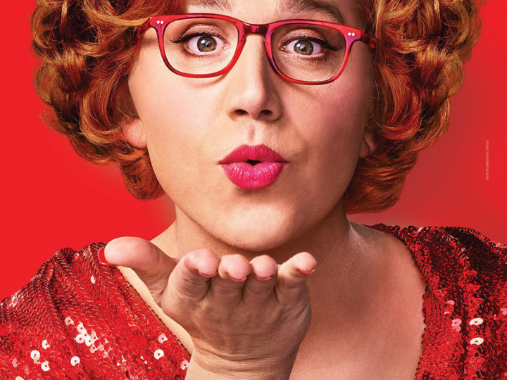 ROAD TO THE TONY AWARDS 2019: TOOTSIE